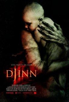 تحميل فلم Djinn الجن اونلاين