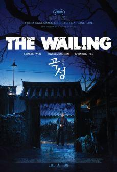 تحميل فلم The Wailing  اونلاين