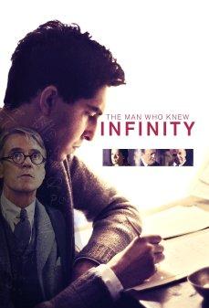 مشاهدة وتحميل فلم The Man Who Knew Infinity الرجل الذي عرف الخلود اونلاين
