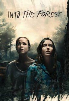 مشاهدة وتحميل فلم Into the Forest في عمق الغابة اونلاين