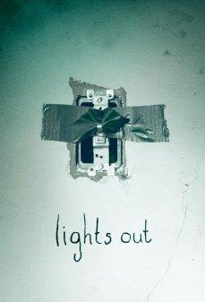 تحميل فلم Lights Out  اونلاين