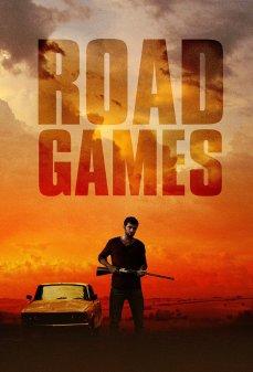 تحميل فلم Road Games ألعاب الطريق اونلاين