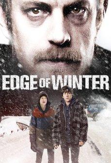 مشاهدة وتحميل فلم Edge of Winter  اونلاين