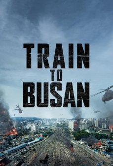 تحميل فلم Train to Busan قطار إلى بوسان اونلاين