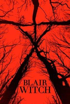 تحميل فلم Blair Witch  اونلاين