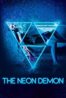 مشاهدة وتحميل فلم The Neon Demon  اونلاين
