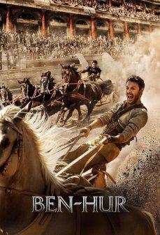 تحميل فلم Ben-Hur  اونلاين