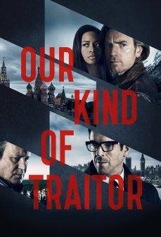 تحميل فلم Our Kind of Traitor  اونلاين