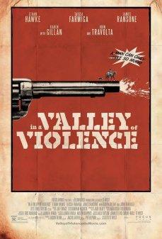 تحميل فلم In a Valley of Violence  اونلاين