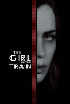 مشاهدة وتحميل فلم The Girl on the Train  اونلاين