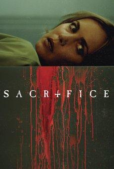 تحميل فلم Sacrifice  اونلاين