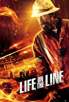تحميل فلم Life on the Line حياة على المحك اونلاين