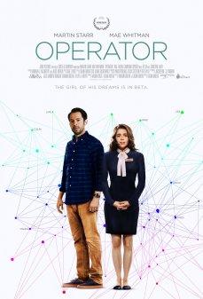 تحميل فلم Operator العامل اونلاين