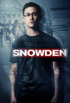 مشاهدة وتحميل فلم Snowden سنودين اونلاين