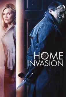 مشاهدة وتحميل فلم Home Invasion  اونلاين