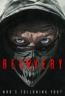 تحميل فلم Recovery استرجاع اونلاين