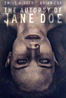 مشاهدة وتحميل فلم The Autopsy of Jane Doe تشريح جاين دو اونلاين