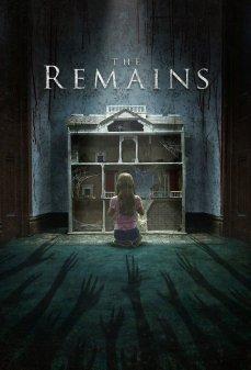 تحميل فلم The Remains البقايا اونلاين