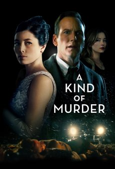تحميل فلم A Kind of Murder نوع من القتل اونلاين