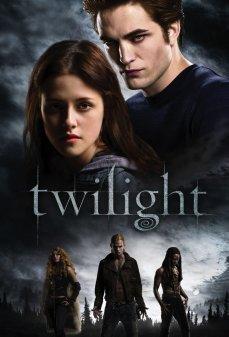 تحميل فلم Twilight  اونلاين