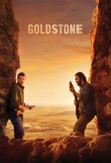 تحميل فلم Goldstone  اونلاين