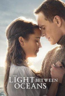 مشاهدة وتحميل فلم The Light Between Oceans الضوء بين المحيطات اونلاين