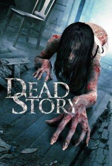 تحميل فلم Dead Story  اونلاين