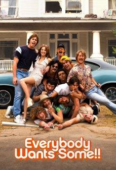مشاهدة وتحميل فلم Everybody Wants Some!! الكل يريد حفنة اونلاين