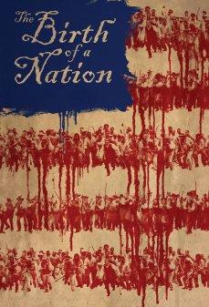 تحميل فلم The Birth of a Nation ميلاد أمة اونلاين