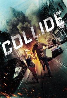 تحميل فلم Collide تصادم اونلاين