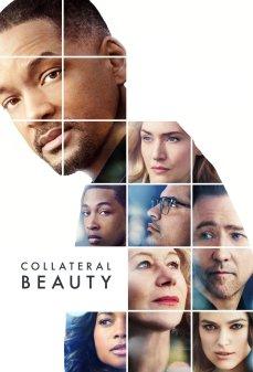 تحميل فلم Collateral Beauty  اونلاين