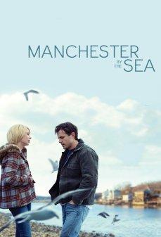 تحميل فلم Manchester by the Sea مانشستر عن طريق البحر اونلاين