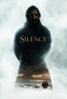 تحميل فلم Silence صمت اونلاين