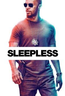 مشاهدة وتحميل فلم Sleepless  اونلاين
