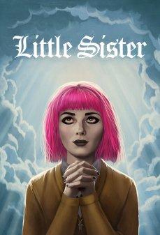 تحميل فلم Little Sister أخت صغيرة اونلاين