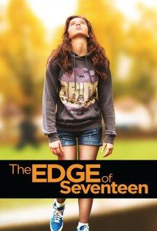 تحميل فلم The Edge of Seventeen عتبة السابعة عشر اونلاين