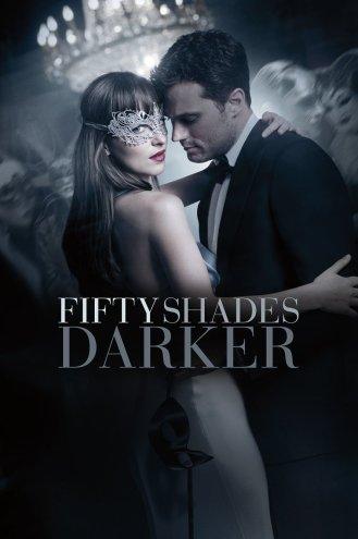 fifty shades of grey movie تحميل