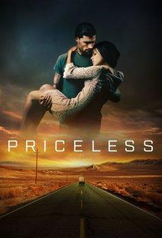 مشاهدة وتحميل فلم Priceless  اونلاين