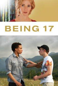 مشاهدة وتحميل فلم Being 17  اونلاين