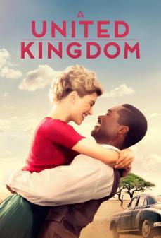 تحميل فلم A United Kingdom مملكة متحدة اونلاين
