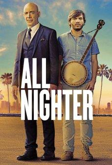 تحميل فلم All Nighter  اونلاين