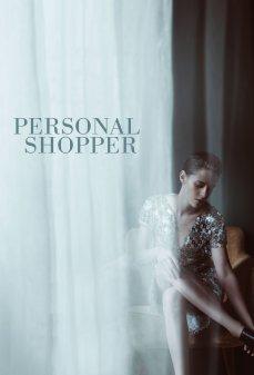 مشاهدة وتحميل فلم Personal Shopper متسوق شخصي اونلاين