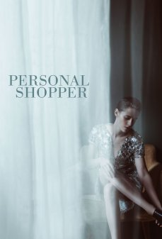تحميل فلم Personal Shopper متسوق شخصي اونلاين