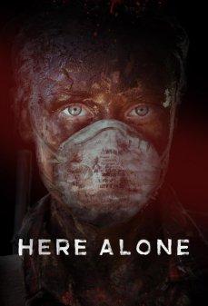 تحميل فلم Here Alone  اونلاين