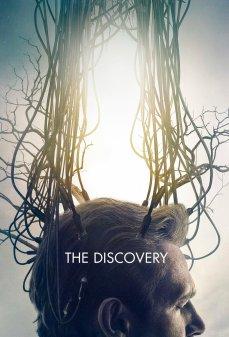 مشاهدة وتحميل فلم The Discovery  اونلاين