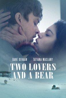 تحميل فلم Two Lovers and a Bear عاشقان ودب اونلاين