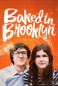 تحميل فلم Baked in Brooklyn  اونلاين