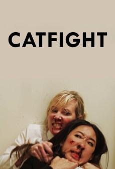 تحميل فلم Catfight  اونلاين