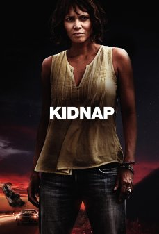 تحميل فلم Kidnap  اونلاين
