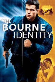 تحميل فلم The Bourne Identity هوية بورن اونلاين